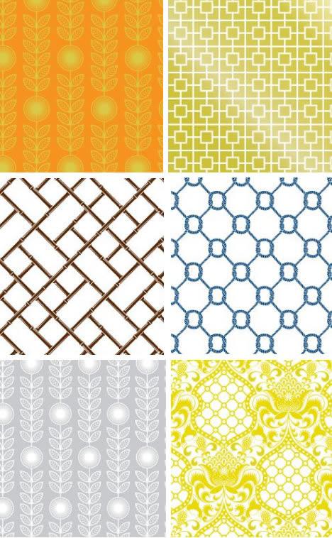 Ja_wallpaper_samples76