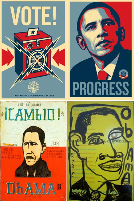 Obama_art85