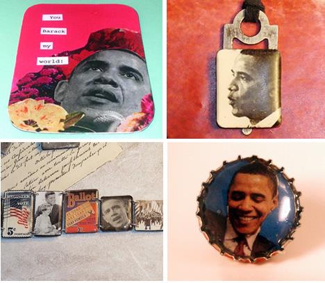 Obama_etsy_art92