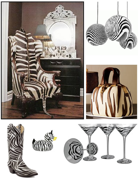 Dear_whorange_zebra_patterns