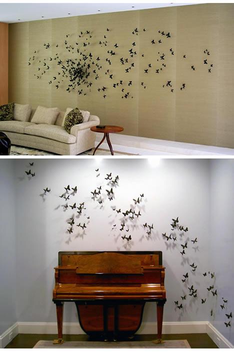 Beer_can_butterflies_home