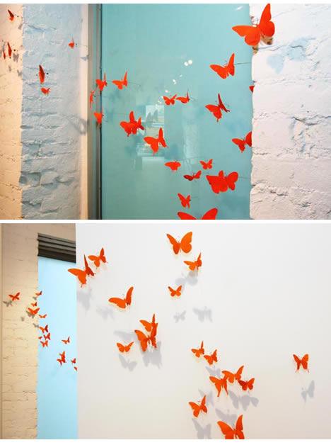 Beer_can_butterflies_orange