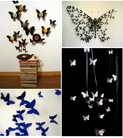 Paul_villinski_beer_can_butterflies